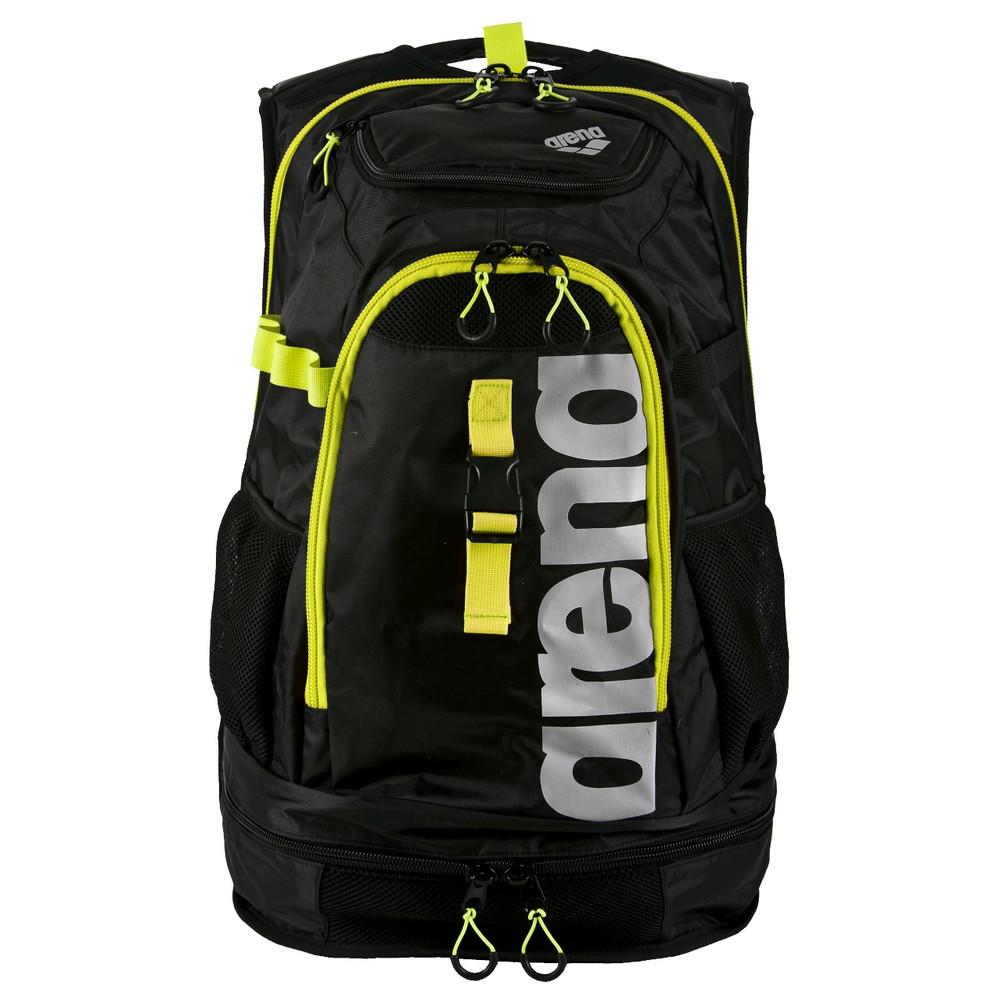 Купить рюкзак arena где купить рюкзак на колесиках в москве
