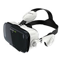 Очки виртуальной реальности Z4 VR, фото 1