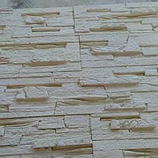 """Форма для искусственного камня """"АФИНА"""", фото 3"""