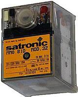 Satronic MMG 810 mod. 32