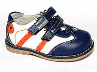 Детская ортопедическая обувь шалунишка:5640