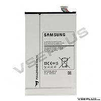 Аккумулятор Samsung T700 Galaxy Tab S 8.4 / T705 Galaxy Tab S 8.4, 4900 mAh