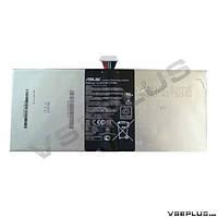 Аккумулятор Asus TF701C Transformer Pad, 7820 mAh