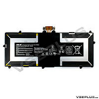 Аккумулятор Asus TF810 Vivo Tab