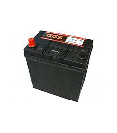 Аккумулятор 36 АH/12V для мотоблока с двигателем R180, R190, R195, 178F, 186F