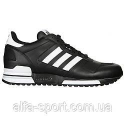 Кроссовки Adidas ZX 700 (G63499)