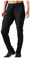 Женские брюки Reebok WOR TRACKSTER PANT (Артикул: BP6886)
