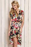 Платье 1099 НИ, фото 1