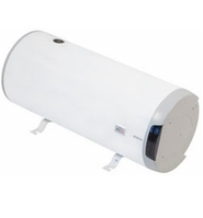 Електричні накопичувальні водонагрівачі Drazice OKCEV 100