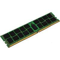 Модуль памяти для сервера DDR4 16GB Kingston (KVR21R15D4/16)