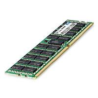 Модуль памяти для сервера DDR4 8192Mb HP (726718-B21)