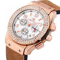 Женские часы Jedir Fine