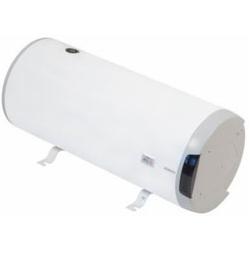Электрические накопительные водонагреватели Drazice OKCEV 125