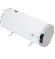 Електричні накопичувальні водонагрівачі Drazice OKCEV 160