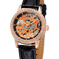 Женские часы Winner Secret
