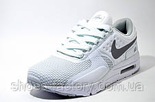 Кроссовки женские Nike Air Max Zero (White), фото 2