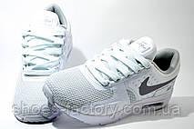 Кроссовки женские Nike Air Max Zero (White), фото 3