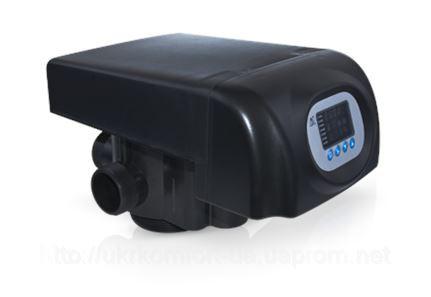 Автоматичний клапан керуючий Runxin TM F74A3