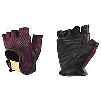 Перчатки женские для спорта Рибок Studio BK5961
