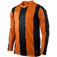 Nike Energy Game Jersey