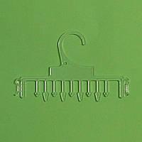 Тремпель для нижнего белья длина 157 мм