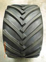 Шины 15.5/80-24 16PR 169А6\163А8 Malhotra MIM 374 TL