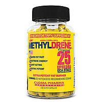 Жиросжигатель  Methyldrene Cloma Pharma  100капс