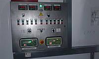 Модернизация и ремонт кондитерского оборудования.