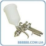 Краскопульт 3,5-5 Атм дюза 1,4 мм 396 л/мин JA-6111 Jonnesway