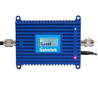 GSM усилитель сигнала репитер Lintrаtеk KW20L GSM 900