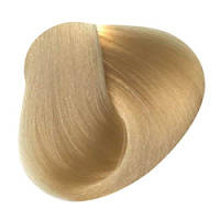 Стойкая крем-краска для волос 10 Экстра светлый блондин, 100 мл