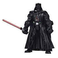 Звездные войны Darth Vader Игрушка 15 см Дарт Вейдер Star Wars