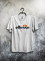Футболка мужская Ellesse (Адидас)