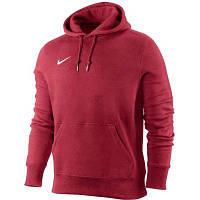 Толстовка Nike TS Core Fleece Hoodie