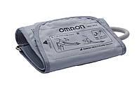 Манжета для тонометра Omron 22-32 см оригинальная