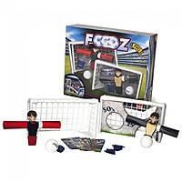 Foooz (Фуз) Набор для игры в футбол 30402-GL