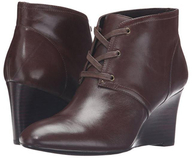 Ботинки женские Ральф Лорен оригинальные Ralph Lauren размер 37