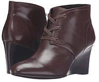 Ботинки женские Ральф Лорен оригинальные Ralph Lauren размер 37, фото 1