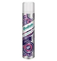 Batiste Dry Shampoo Heavenly Volume - Сухой шампунь для волос 200 мл.