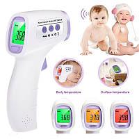 Термометр лобный non-contact