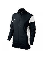 Кофта Nike Women's Academy Poly Jacket