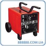 Сварочный аппарат EXPERT BX1-250C, 10кВа, 220/380 В, ток 65-250 А, 20324167 Intertool