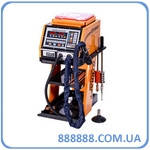 Аппарат для точечной рихтовки споттер GI12114 G.I.KRAFT Германия