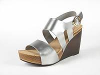 Женская обувь Inblu босоножки:CM20/018