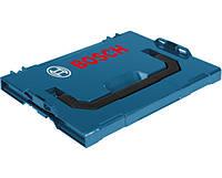 Крышка Bosch i-BOXX rack lid