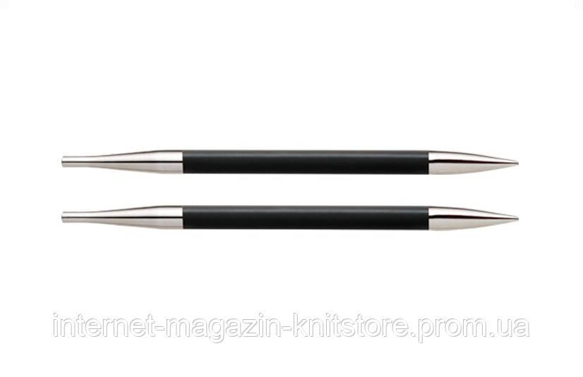 Спицы съемные Karbonz KnitPro 3.5 мм