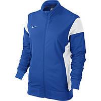 Кофта Nike Women's Academy Poly Jacket, фото 1