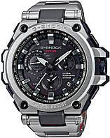 Мужские часы Casio MTG-G1000RS-1AER оригинал