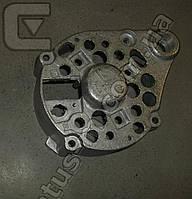 Крышка генератора ВАЗ 2101 задн. (пр-во г.Самара)