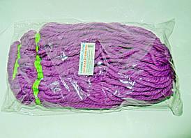 Насадка-запаска для швабры с трещеткой
